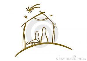 abstract-nativity-symbol-21961118